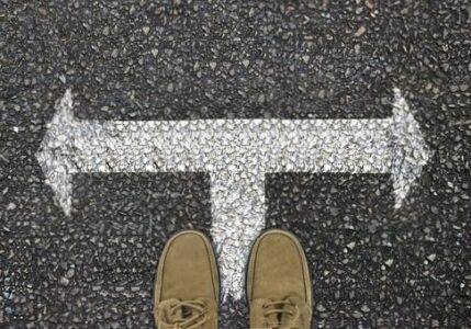 Stroke – csapás vagy lehetőség?