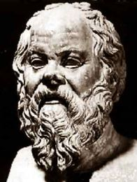 Szókratész hármas szűrője