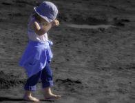8 dolog, amit gyermekként megtanultál – pedig nem kellett volna