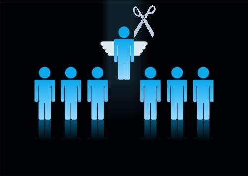 Hogyan legyél rendkívül jelentéktelen – Praktikus útmutató a garantált középszerűséghez