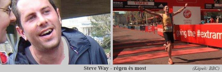 Steve_Way