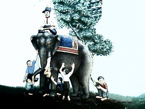 vakok_es_elefant