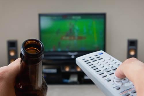 Ne ülj már le! – 15 dolog, ami hasznosabb a TV-zésnél