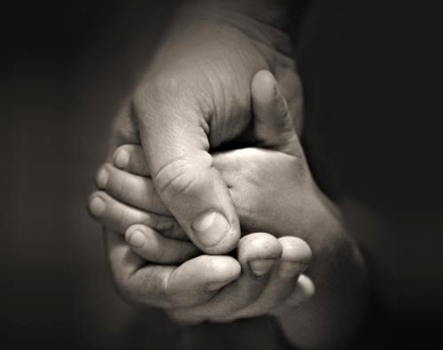 szeretet_kez_kezben