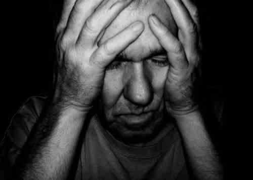 Hogyan legyél még boldogtalanabb – újabb hasznos tanácsok egy garantáltan szánalmas élethez