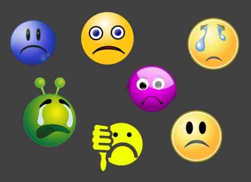 boldogtalanok