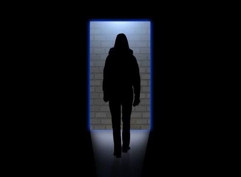 Harcoljak vagy búcsúzzak? – a végső kérdés a halál árnyékában