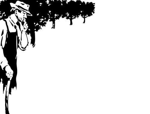 A bölcs és a fán rekedt ember – tanmese a hatékony segítségről