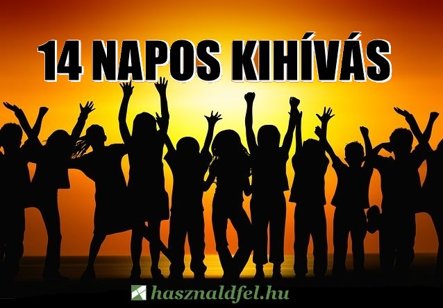 _kihivas_cover