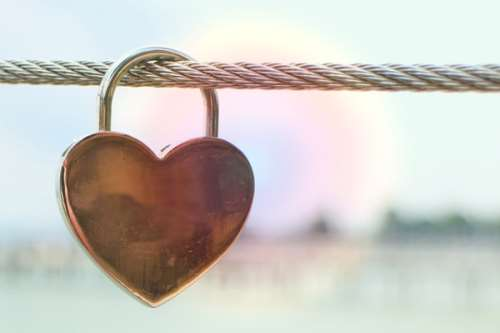 Érzelmi zsarolás – hogyan ismerd fel, és mit tegyél, ha áldozat vagy?