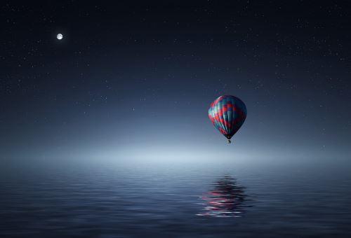 ballon_tenger