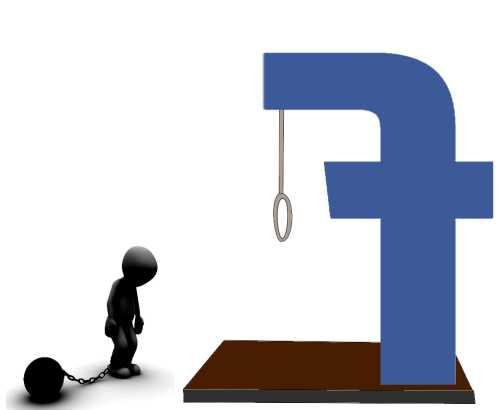 gyilkos_facebook