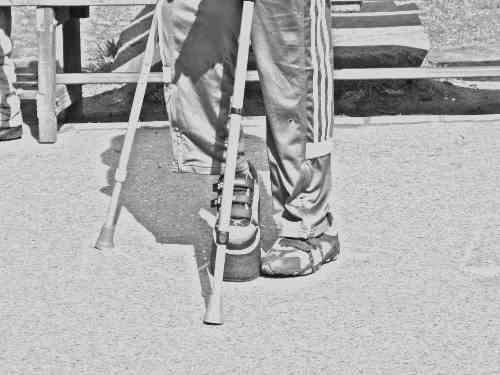 fogyatekkal_elo_fiu