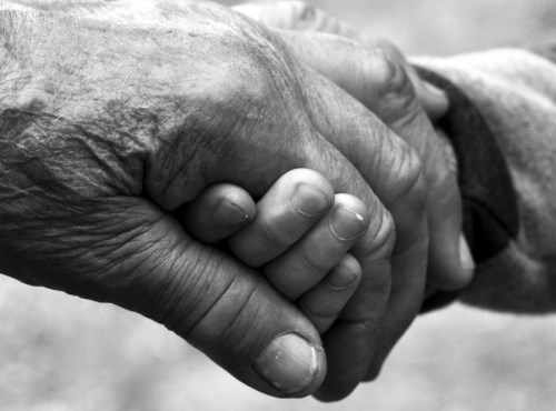 A kórházi reggeli – egy történet a tiszta szeretetről