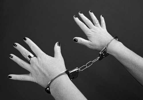 lelki terror idézetek Börtönbe zárva – üzea fizikai és lelki terror női áldozatainak