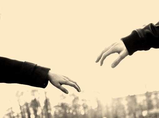 kezek_egyutt