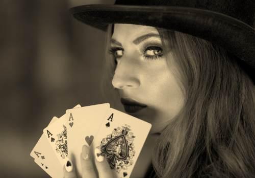 Kapcsolati játszmák csapdájában – avagy a langyos húgyban ücsörgés pszichológiája