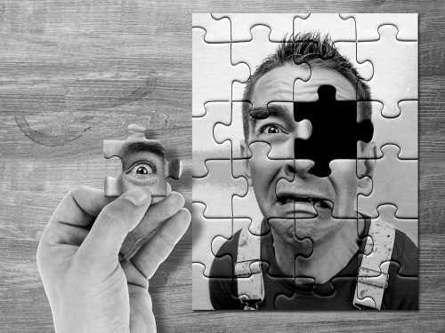 puzzle_szenvedes