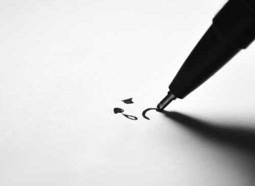 toll_szomoru