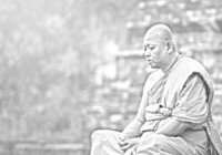 buddhista_szerzetes