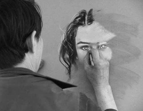 arcot_rajzol