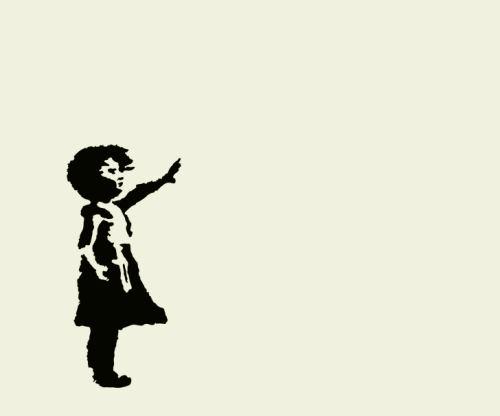 elveszett_gyermek