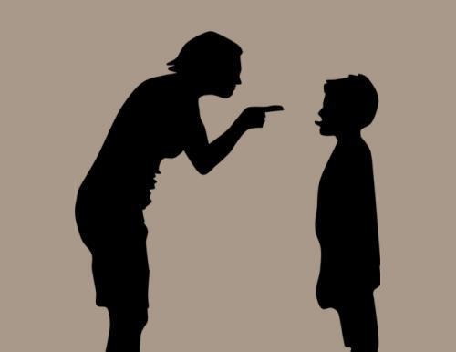 gyerek_ellentmond