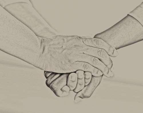 kezet_megfogja