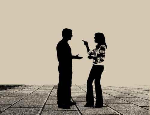 Így ment a kukába egy újabb kapcsolatod