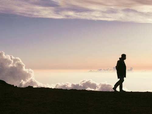 A Nap és a Szél története – avagy hogyan hassunk embertársainkra
