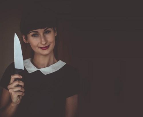 Lassan esznek meg – avagy miért ne csak azokkal vigyázz, akik nyíltan az életedre törnek