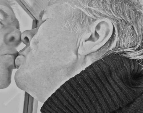 Minél közelebb jössz, annál jobban meg fogsz égni – A nárcisztikus személyiségzavar jelei és veszélyei
