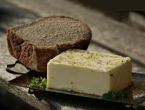 A gazda és a pék – egy történet az őszinteség hiányának következményeiről