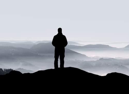 4 kérdés a céljaid hatékony eléréséhez