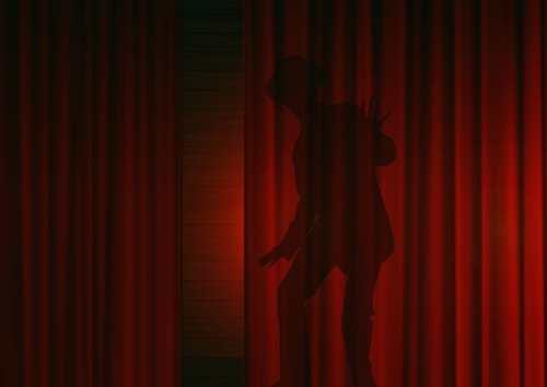 Tetszik a színjáték – de mi van a függöny mögött?