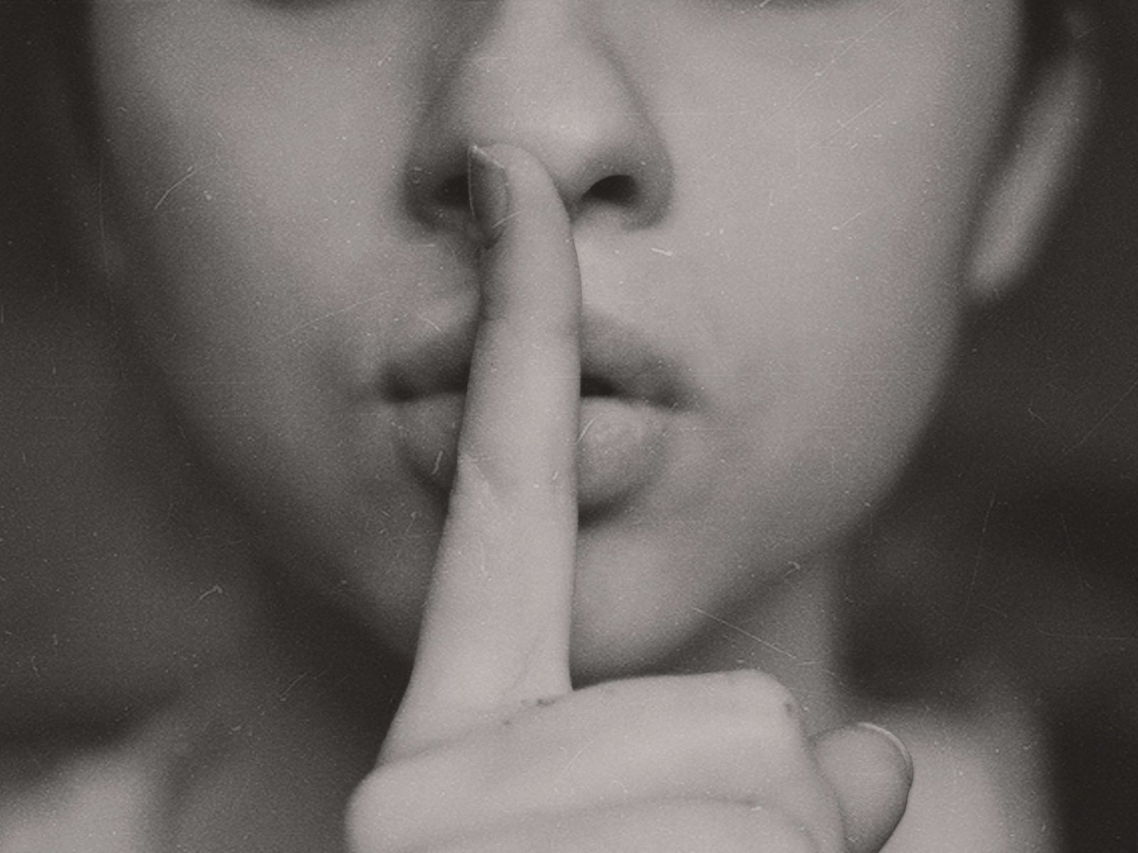 Akkor hat a méreg, ha beveszed – avagy hogyan rázd le magadról a rosszindulatú pletykákat