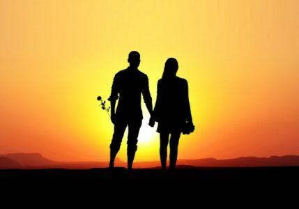 Tökéletes út egy elcseszett párkapcsolathoz