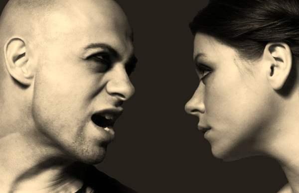 Szeretetalapú kapcsolatokról és nevelőtisztekről