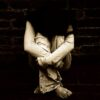 Hogyan éld túl a teljes érzelmi összeomlást