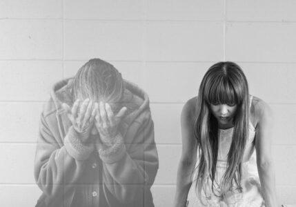 Miért akadok el folyton az életemben? – avagy a transzgenerációs mintakövetés működése